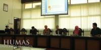 seminar_anak_fh_2613_7045_20130228141233